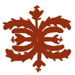 Kallos Zoltan Alapitvany logo